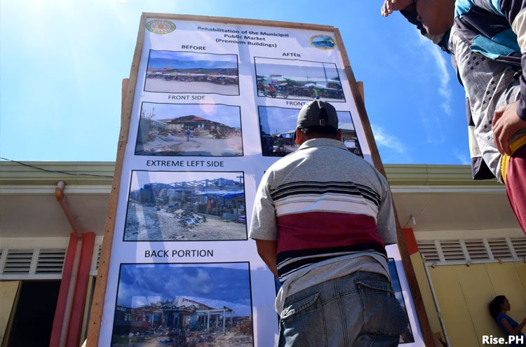 public-market-guiuan-improvement