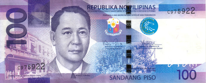 New_PHP100_Money_Obverse)