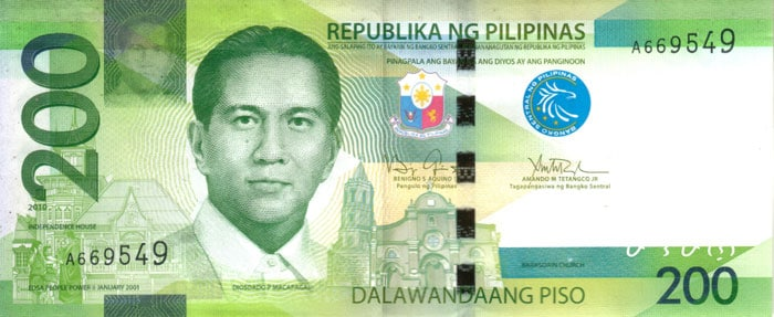 New_PHP200_money_Obverse