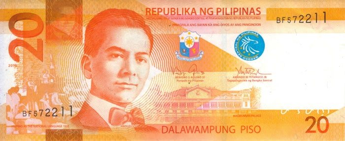 New_PHP20_money_Obverse