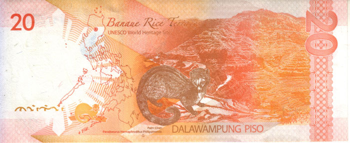 New_PHP20_money_Reverse
