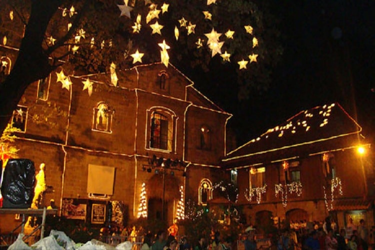 Christmas In The Philippines.10 Unique Christmas Traditions In The Philippines Faq Ph