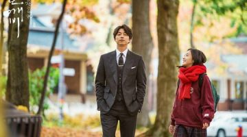 10 Reasons why Filipinos are attracted to Korean dramas