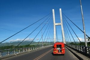 Macapagal_Bridge