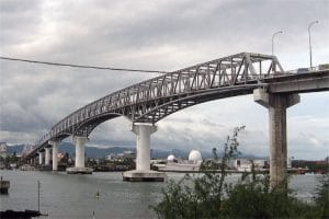 Mactan-Mandaue_Bridge