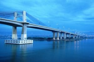 Marcelo_Fernan_Bridge
