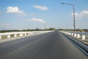 Narciso Ramos Bridge