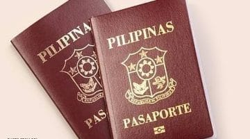 10 Visa-Free Countries for Filipino Citizens in 2017
