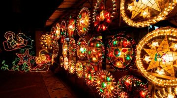 10 Unique Christmas Traditions in the Philippines