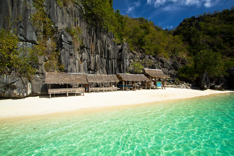 10 Beautiful Places In The Philippines And Their Description Wonderful Place