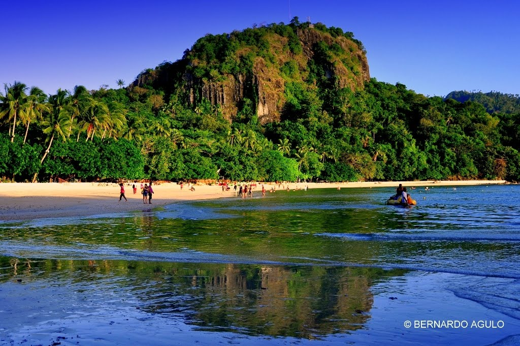 10 Most Beautiful Beach in Philippines FAQph