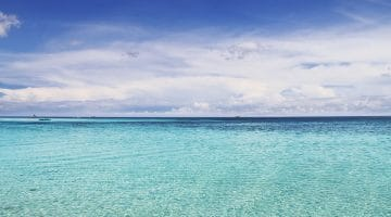 10 Most Beautiful Beach in Philippines