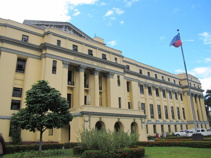 Top 10 Most Visited Museums in the Philippines – FAQ.ph
