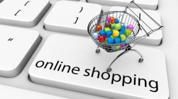 12 Popular Online Websites for Shopping in the Philippines