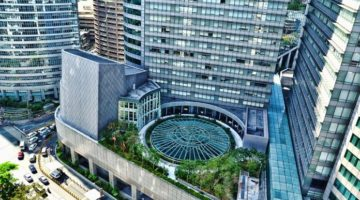 Top 10 Richest Cities in the Philippines
