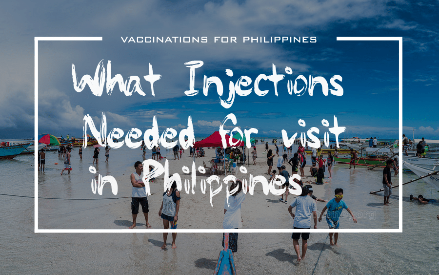 vaccinations-for-philippines
